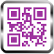 QR Code Reader : 2015 by Mama Lovely Gifts