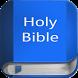 World English Bible PRO by MartinVillar.com