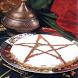 المطبخ المغربي التقليدي by Kootoob