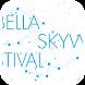 Bella Skyway 2015