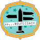RouteCoach by Move