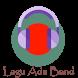 Lagu Ada Band Lengkap by Apklist Studio