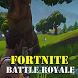 Hints Fortnite Battle Royale by Mbokmu