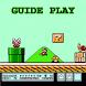 Super Mario Bros 3 Guide by classiczgame