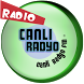 Canlı İnternet Radyo Dinle by pcstudio