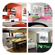 Home Interior Design Ideas by Pixr Droid Developer