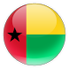 Radio Guinea Bissau by GTuner