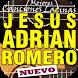 Jesús Adrián Romero tu bandera ayer te vi alabanza