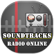 Radio Soundtracks Free by LYRICS App Free