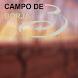 Campo de Borja by TILTAC