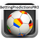 Betting Predictions PRO by Gold Stars App