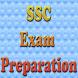 SSC Exam Preparation by OnlineInformationhub.com