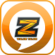 Free Zello Walkie Talkie Tips by HolyWriting