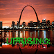 Uprising: St. Louis, Community Edition (Unreleased)