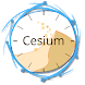 Cesium by Environmental Information Systems