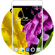 Theme for Oppo R1c HD: Colors by Amazed Theme designer