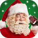 Message From Santa™ - phone call, voicemail & text by Net Unlimited