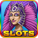 Carnival Slots by App Junkie Studio