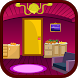 Color House Room Escape Game by Cooking & Room Escape Gamers