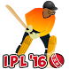 World Cricket: Indian T20 2016 by joy2play