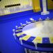 Чудесное поле 3D by Impetum Animus