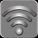 Wifi Unlock 2018 by KumchanothStudiO