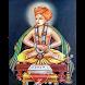 Marathi Sant Sahitya संत साहित्य by Abhivyakty Apps