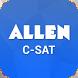 Allen CSAT by ALLEN CAREER INSTITUTE, KOTA