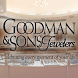 Goodman & Sons by DITY APPS LLC