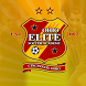 Ohio Elite Soccer Academy by Gameday Mobile Marketing