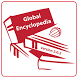 Global Encyclopedia by Ardent Labs