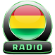 Bolivia Radio & Music by