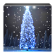 Christmas Snow 3D by Duke Inc