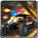Police Shooting Crime Chase by GS Games