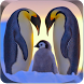 Penguins LWP + Puzzle by Games And Wallpapers