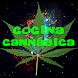 Recetas con Marihuana by Bermaiyo Games