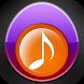Hindi Songs & Bollywood Music by Desimusicapp