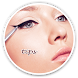 Makeup Tips For Eye Liner by MORIA APPS