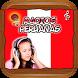 Radio Peru Radio Peruvian free by Apps Exitosas
