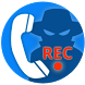 Call Recorder by Free ⇧