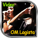 Video Dangdut OM Lagista Koplo by Semilikiti Creative