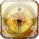 Prayer Times Alarm & Qibla Compass - أوقات الصلاة by Softdrug