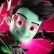 Super Ejen Ali Ninja Adventure : MATA Emergency by Bounce.Inc
