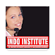 Indo Institute