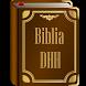 Biblia Dios habla hoy by Teulys Jimenez