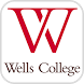 Wells College - Experience in VR by YouVisit LLC