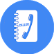 Who's Call-Caller ID PRO by AllisonMAlbrecht
