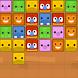 Crazy dice by jocmania