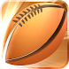 NCAA Gameday Live Wallpaper by 2Thumbz, Inc