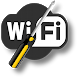 Wifi Fixer by Zanshin-g1